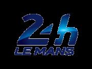 Les 24h du Mans - Référence Régie Air