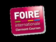 La Foire de Clermont-Cournon - Référence Régie Air